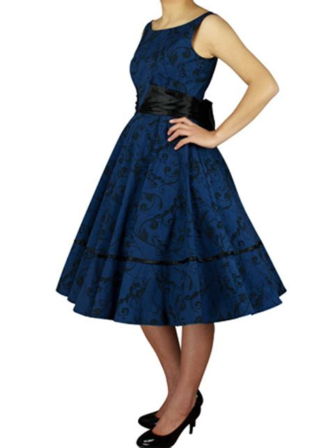 swing dance description rk90 rockabilly 50s pin up cocktail party evening retro