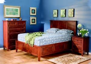 Mckenzie Bedroom Collection mckenzie furniture collection trend home design and decor