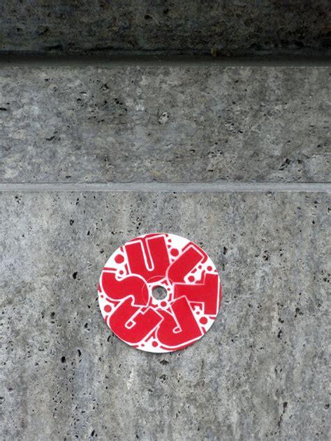 Ultras Mainz Aufkleber by Streetart Und Graffiti In Mainz Stadtkind