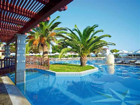 best hotels in crete from sensimar to sensatori here s the best hotels in crete