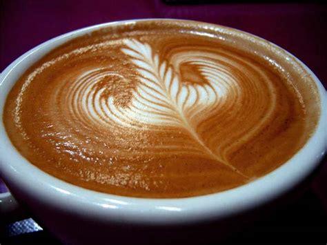 pattern latte art 40 mind blowing latte art designs designbeep