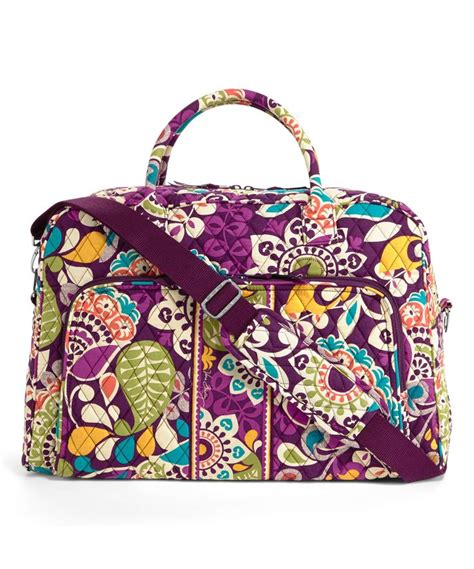 Great Find 50 Outfitters Slouchy Duffle Tote by 50 Best Vera Bradley Images On Vera Bradley