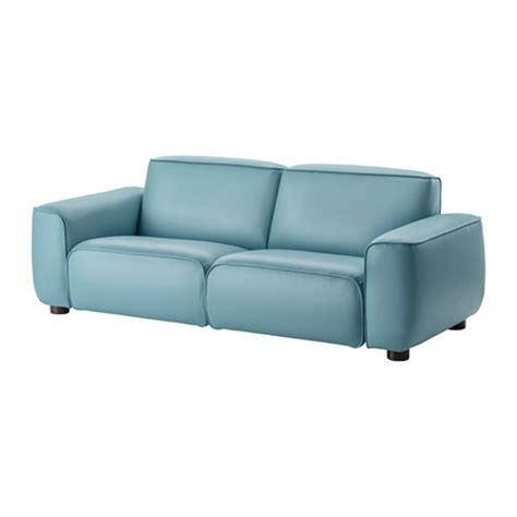 Turquoise Leather Sofa Blue Leather Sofa In Living Room 2017 2018 Best Cars Reviews