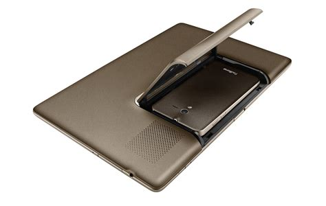 Keyboard Asus Padfone S meet the asus padfone the phone that s a tablet that s a notebook wired
