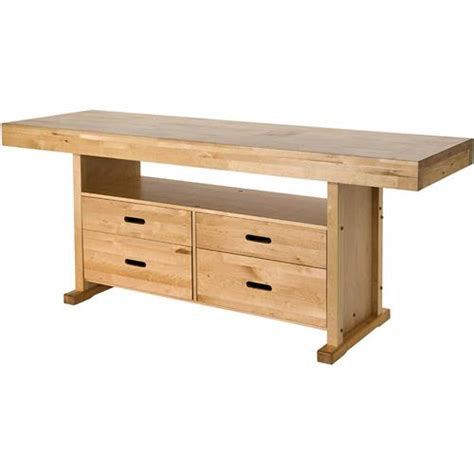 heavy duty benches 84 quot x 26 quot heavy duty workbench grizzly industrial