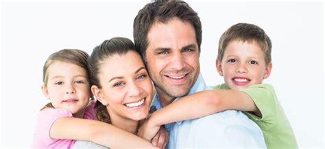 imagenes de la familia trabajando c 243 mo conciliar hijos y matrimonio