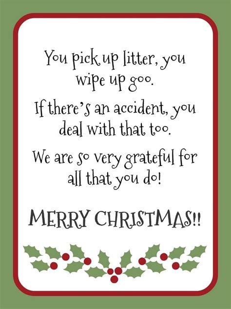 christmas quotes for staff for appreciation 11 best thank you images on appreciation appreciation gifts and