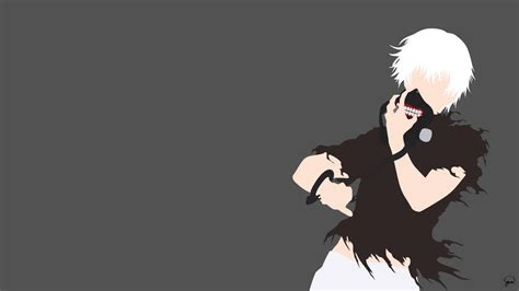 minimalist anime wallpaper minimalist anime wallpapers wallpapersafari