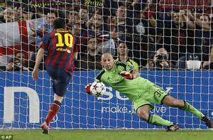 soccer 2012 highest score lionel messi has travelled 120 000km in 64 days and will