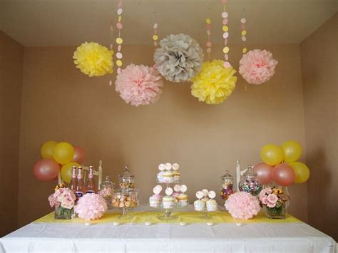 party decorating ideas diy party decoration ideas diy home decor