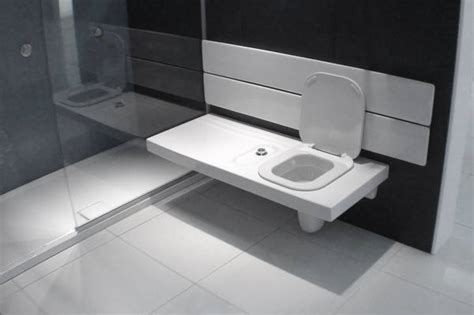 wc und bidet kombination hatria gfull g wellness wc wc bidet kombination
