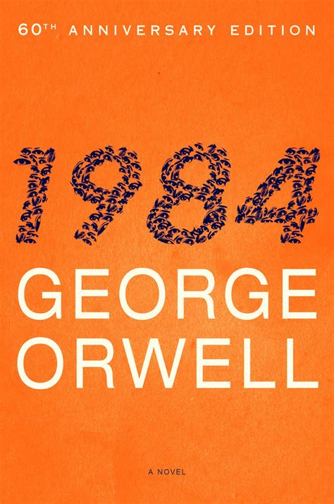 design a book jacket for 1984 book covers are watching you a selection of 1984 cover