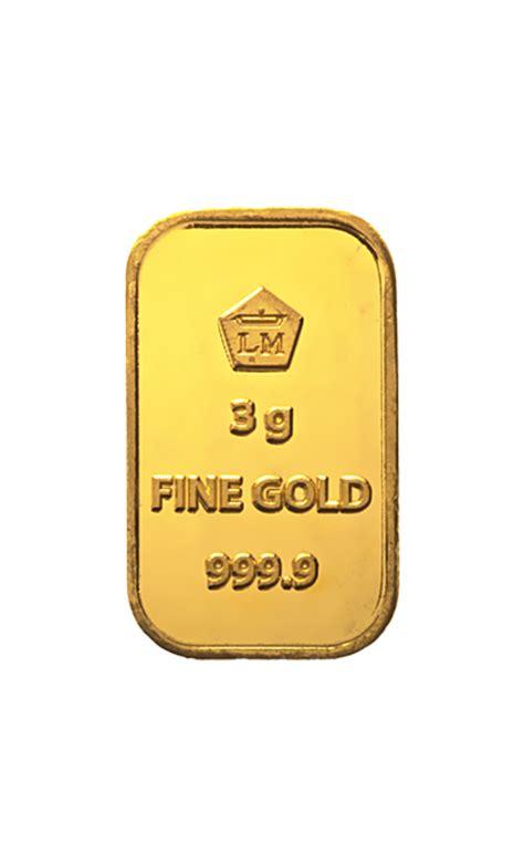 jual emas batangan logam mulia lm antam 3 gram olive