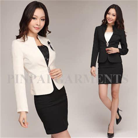 rehan fashion work clothes fashion