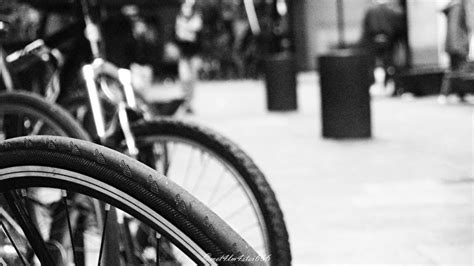bike themes for windows 10 bicycle theme for windows 10