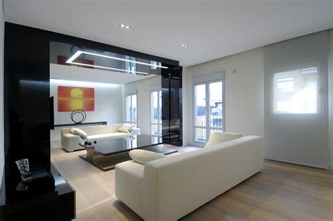 Design Interior Press Interior Design Plans Furniture