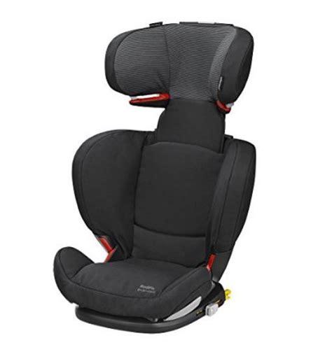 mejores sillas de coche para bebes las mejores sillas de coches para beb 233 s o maxicosis 2018