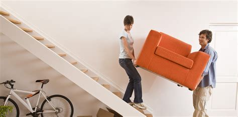 how to ship furniture tips for moving furniture