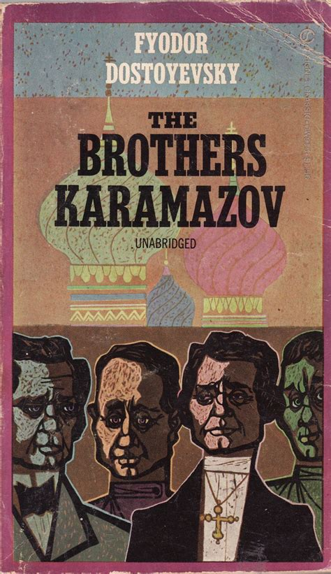 the brothers karamazov books freud quotes freud on dostoevsky s epilepsy and