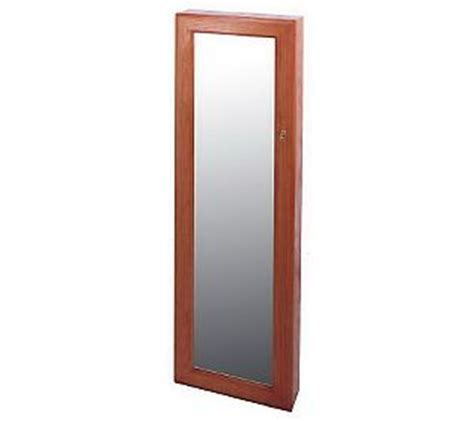 gold silver safekeeper lighted wall armoire by lori greiner 10 best qvc jacqueline kennedy jewelry images on pinterest