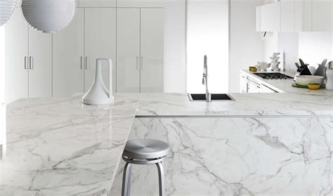 corian marmor 1000 images about laminex 180fx surfaces on