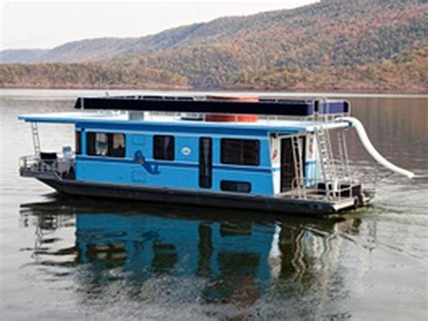 lake shelbyville pontoon rental everything you need to know about raystown lake houseboat