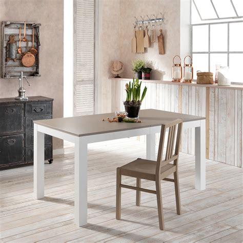 soggiorno con tavolo da pranzo awesome soggiorno con tavolo da pranzo contemporary idee