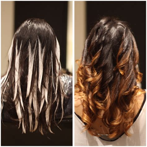 hairstyle trends 2015 2016 2017 before after photos