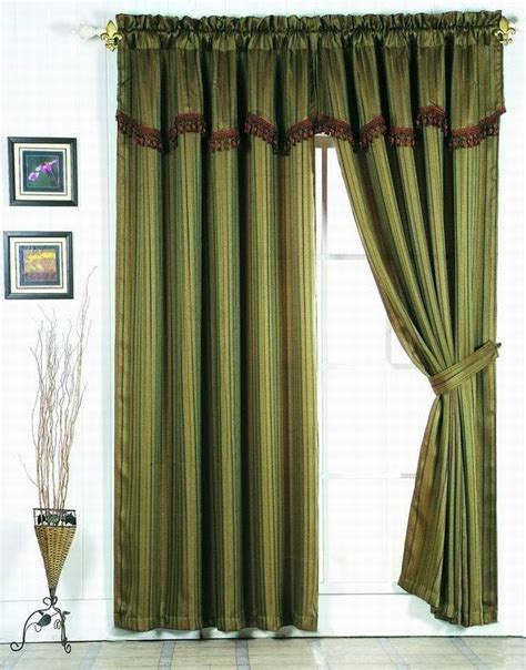 how to make a window curtain china window curtain wc 5 china yarn dyeing window