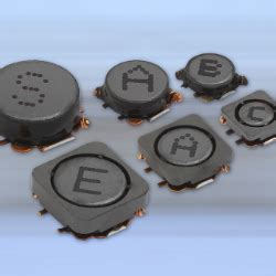 vishay chip inductors vishay chip inductor 28 images vishay inductors ilsb 0603 monolithic chip inductors power