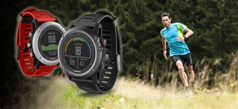 mejorar oscilacion vertical wiggle espa 241 a reloj gps garmin fenix 3 performance