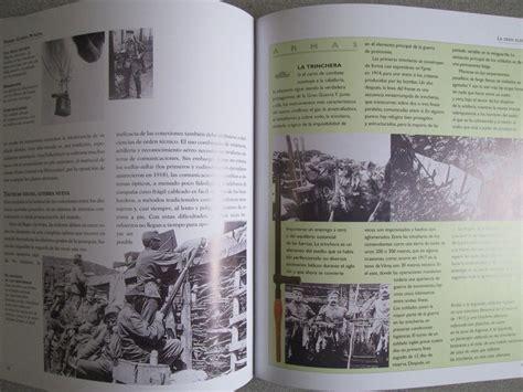 libro atlas de la guerra libro atlas ilustrado de la primera guerra mundial susaeta 138 000 en mercado libre