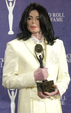 Michael Jackson Wins March Madness by Achievements What About Mj