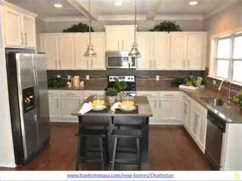 new homes for sale in south carolina at true homes usa