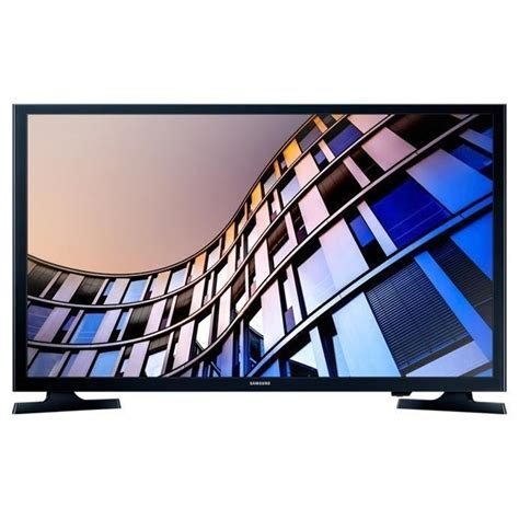 Samsung 32 inch hd led tv online price in Bangladesh