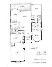 Golf Course House Plans by Golf Course House Plans Golf Course House Plans Photos