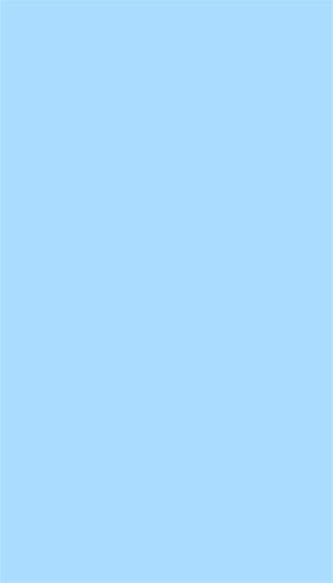 volo soggiorno canarie offerte speciali isole canarie soggiorno gran canaria