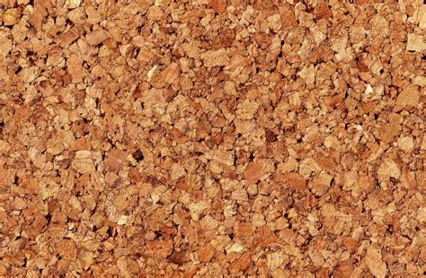 Cork Material Fresh Cork Material For Bulletin Board 3443