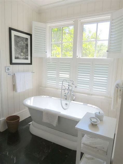 bathroom window covering ideas best 25 bathroom window coverings ideas on