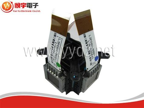 Power Supply Projector Toshiba Tlp X2000 Xc2000 original projector lcd panel l3p06x81g20 for toshiba x2000 china