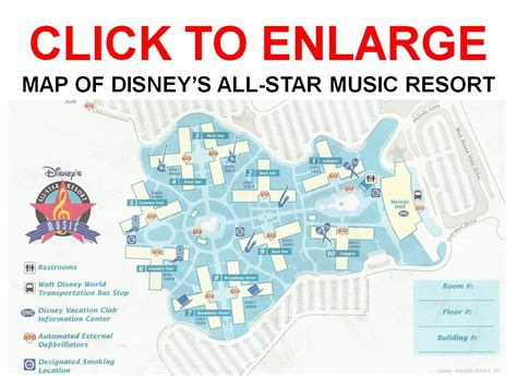 disney all star music family suite floor plan personal favorites the value resorts yourfirstvisit net