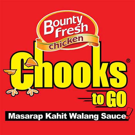 Where To Go As A Chooks To Go Delivery Number Delivery Hotlines