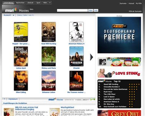 film gratis online anschauen repentacted blog