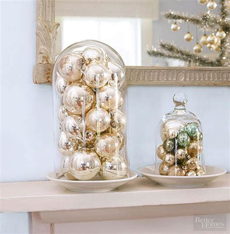 best 28 frugal christmas decorating ideas frugal