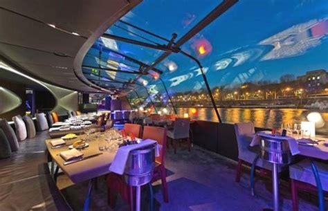 bateau mouche hotel paris bateaux parisiens d 238 ner tarifs et r 233 servation office