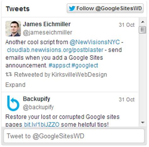 intranets kirksville web design google sites designer intranet gadgets gallery google sites designer expert