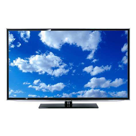 3 d fernseher samsung ue 40es6200 101cm 40 quot 3d led fernseher smart tv 40