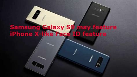 Kpop Exo 9 Iphone Xiaomi Samsung Sony Asus Lenovo Oppo samsung galaxy s9 will feature like iphone x exynos
