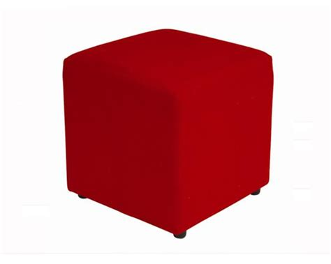 seating cubes seating cubes furniture images