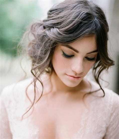 Wedding Hairstyles That Last All Day by Modern Manes Planning For Soft And Wedding Hair